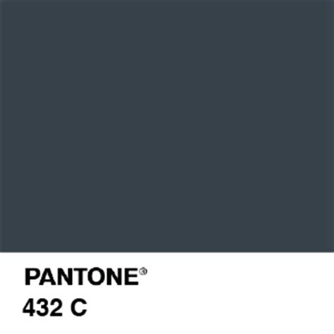 c color color me pantone