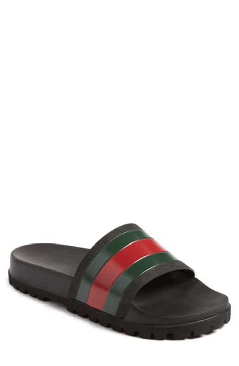 nordstrom gucci sneakers gucci shoes nordstrom