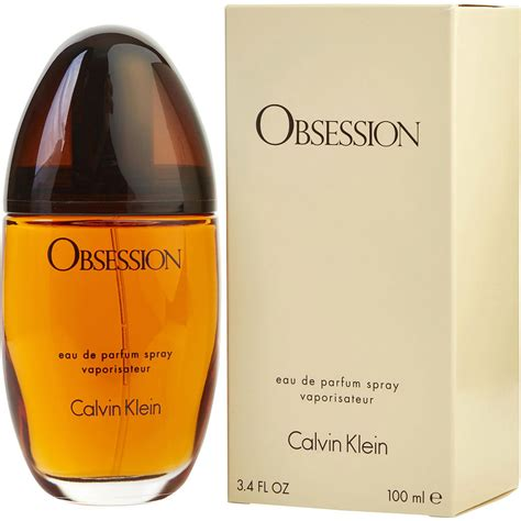 obsession eau de parfum fragrancenet 174