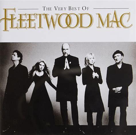 fleetwood mac best of album fleetwood mac the best of apvapeto s diary