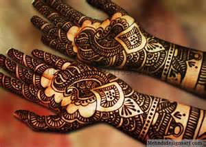 Home Design 50 Foot Lot by 25 Ultimate Dulhan Mehndi Designs In 2014 Indian Makeup