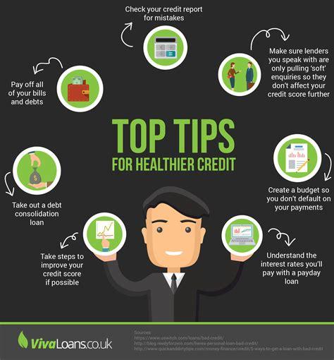 best tips no credit check payday loans no credit history by viva