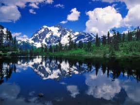 most beautiful places in the us the fourth and final part most beautiful us places hd