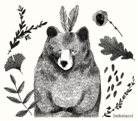 Tas Ransel F S T P River Black 2478 best images about illustration on