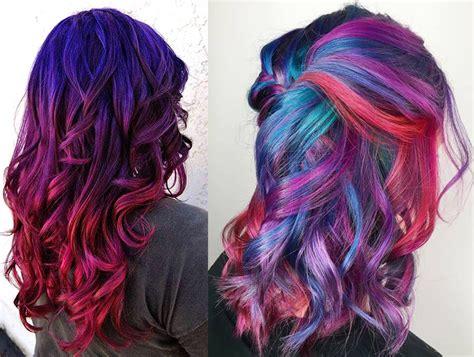 maroon hair color ideas 7 maroon hair color ideas