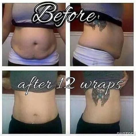 Detox Wraps Do They Work by 44 Best Images About It Works Mariavwraps Myitworks