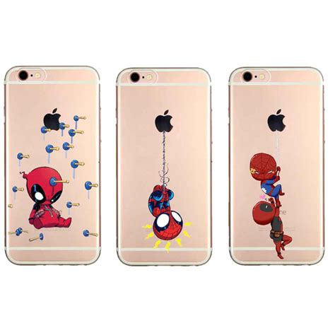 Batman Soft Casing For Iphone 5 6s 6 popular iphone 5 buy cheap iphone 5