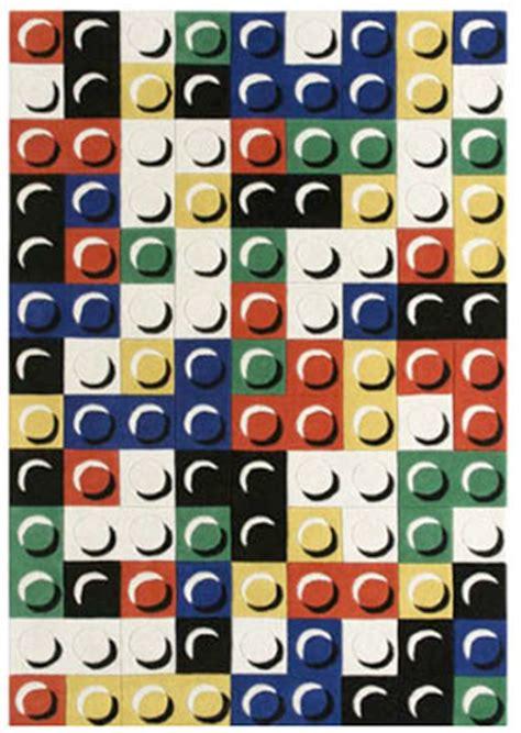 lego city rug lego rug design senses lost