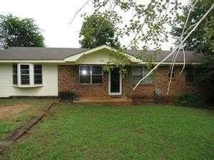 russellville alabama reo homes foreclosures in