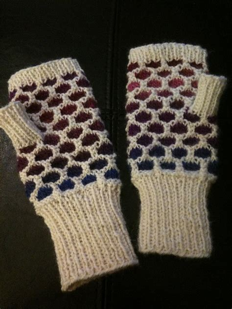 knitting pattern newfoundland mittens newfoundland mitts free pattern by gillian s hess