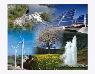 ciencia tecnologia sustentabilidad medio ambiente etc tecniologia ecologica