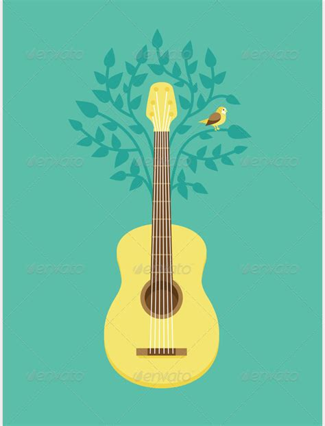 design poster music 40 best collection of vintage retro music posters to