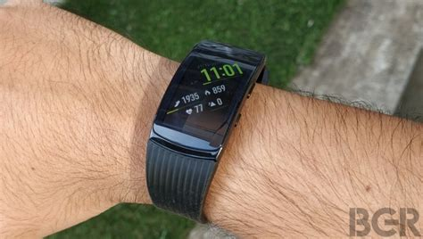 Gear Fit Pro samsung gear fit pro gear pop could be unveiled next week