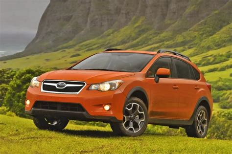 orange cars burnt orange cars pixshark com images galleries