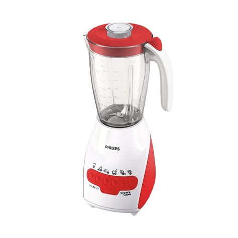 Philips Blender Hr 2116 Gelas Kaca jual philips hr 2116 blender kaca biru harga