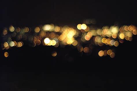light s fairies as lights co kerry fairyist