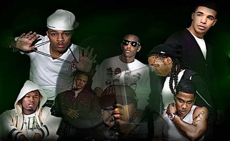 best rapper alive best rappers alive by poohwilson on deviantart