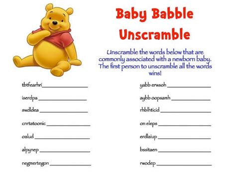 Baby Shower Website by Free Baby Shower Printables Baby Shower Ideas