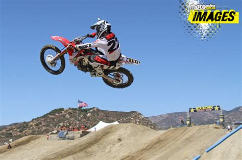 Ama Pro Motocross Live Timing Autos Weblog