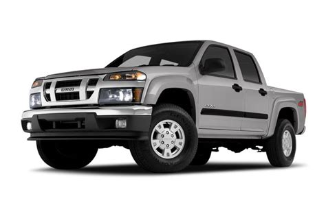 how can i learn about cars 2007 isuzu ascender windshield wipe control 2007 isuzu i 370 specs safety rating mpg carsdirect