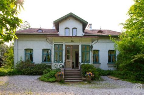 porte per casa porte e maniglie antiche per la casa di cagna casa e