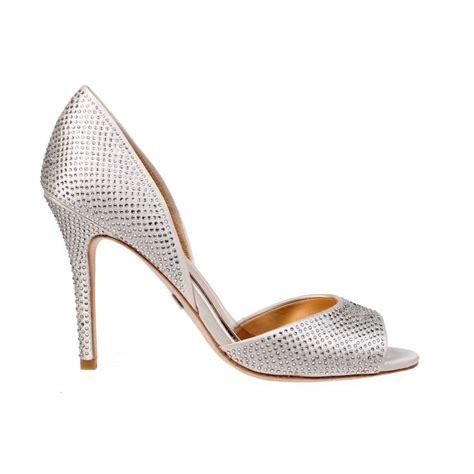 Sandal Mitzi Gold 37 best new bridal shoes 2015 images on bridal