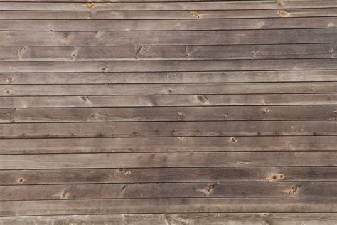 wood cladding texture www pixshark com images galleries with a bite
