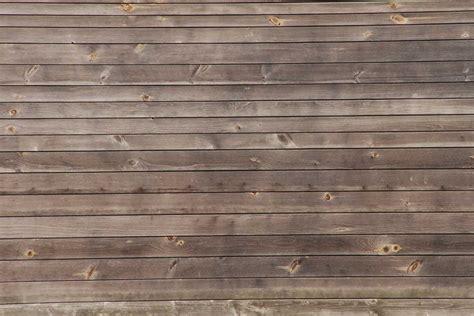 Wood Cladding Wood Cladding Texture Www Pixshark Images