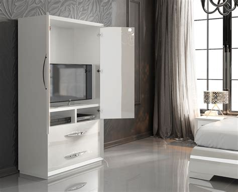 miami bedgroup modern bedrooms bedroom furniture miami bedgroup modern bedrooms bedroom furniture