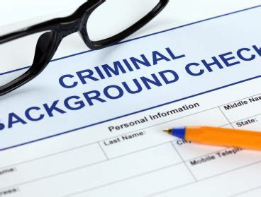 Background Check Expunged Misdemeanor Firm Of Caryn S Fennell Premier Criminal And Family