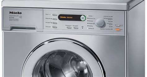 Mesin Cuci 1 Tabung Murah Berkualitas daftar harga mesin cuci murah berkualitas bagus terbaik di