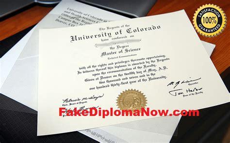 Mba No Bachelors Degree by Fakediplomanow Novelty Degree Sles