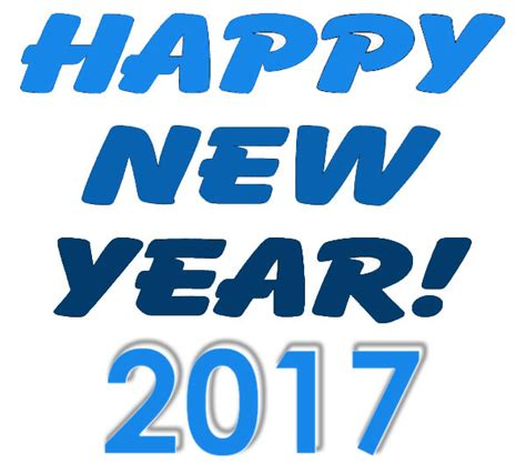 happy new year clipart free happy new year 2017 clipart images free shinetalks