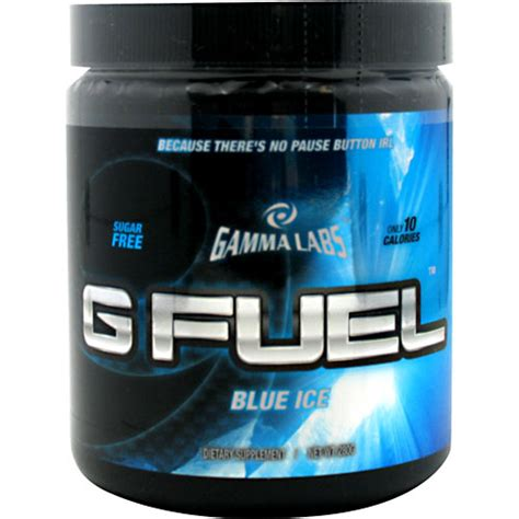 g fuel creatine nutrition sports supplements weight loss
