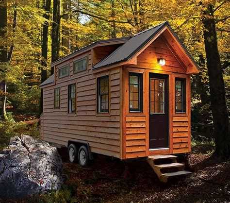 small home construction online tiny house workshop dan s build along construction course