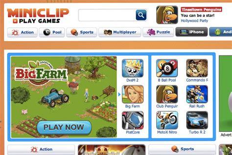 top entertainment top entertainment websites design news