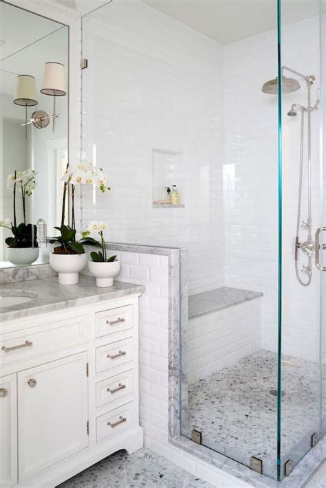 cool small master bathroom remodel ideas on a budget 80 cool small master bathroom remodel ideas 27 homeastern com