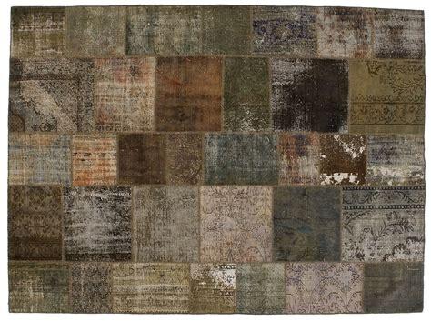 golran tappeti carpet reloaded golran home carpet house design e rugs