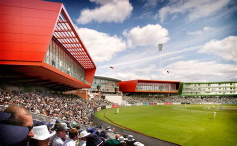 showhome designer jobs manchester the point old trafford cricket ground e architect