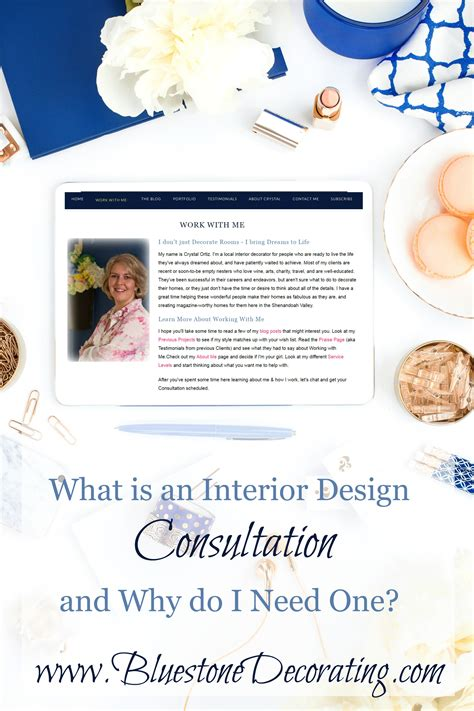 Interior Design Consultation What Is An Interior Design Consultation And Why Do I Need
