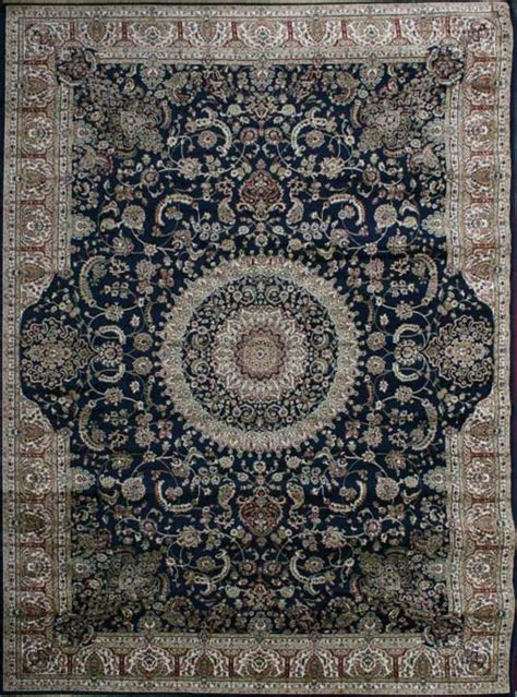 Rug Distributors by Handmade Area Rugs Woven Area Rug Collection Area Rugs Rugs Collections
