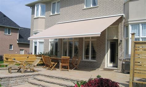 adalia x3m rolltec 174 retractable awnings