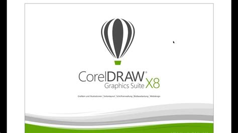 corel draw x8 free download full version kickass coreldraw graphics suite x8 free download full version for