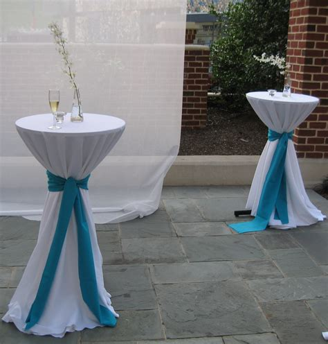 How To Drape Fabric For A Wedding Wedding Rentals Amp Services Baltimore S Best Events