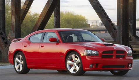 charger srt8 2010 2010 dodge charger srt8 technical specifications and data