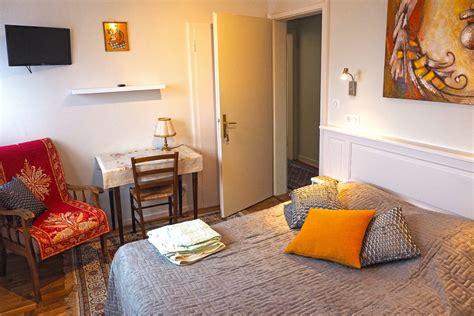 chambre chez lhabitant chambre chez l habitant goralsky obernai