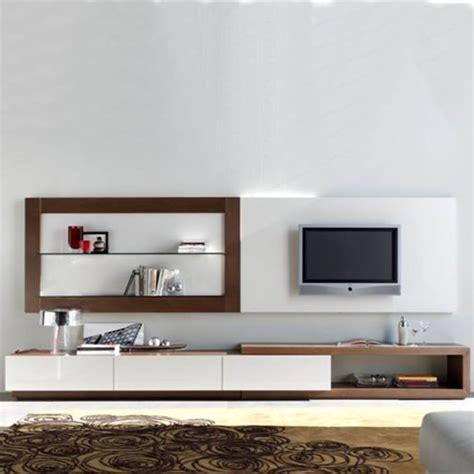 decorar salon tele 35 id 233 es pour le meuble t 233 l 233 design moderne decoration