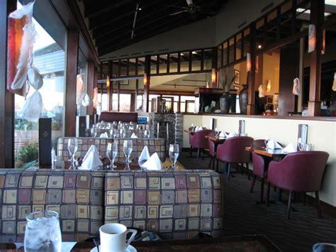 the table restaurant tacoma tacoma restaurants opentable autos post