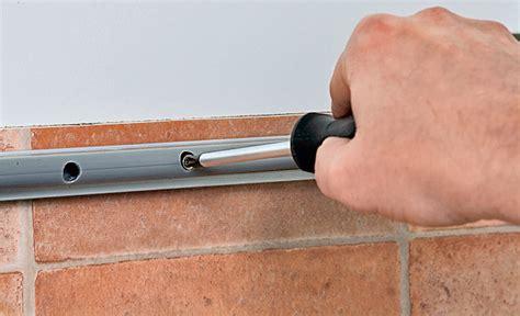 glaspaneele bad glaspaneele k 252 che haus design m 246 bel ideen und