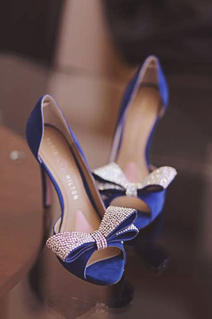 Wedding Shoes Indian by Indian Bridal Wedding Shoes